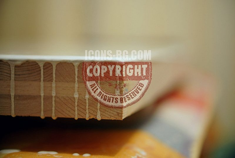 ЗАЩО да поръчате икона от ICONS-BG ?